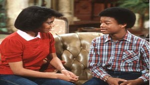 We Still Love Our Favorite 80's TV Sitcoms
