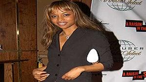 Closet Envy: PR Queen, Keesha Johnson