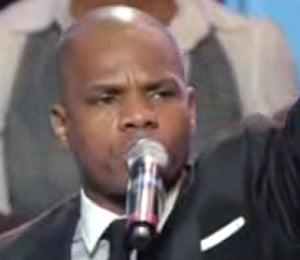 Video: Gospel Highlights From the 2009 EMF