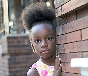 Commentary: Black Parents, We Have a Problem