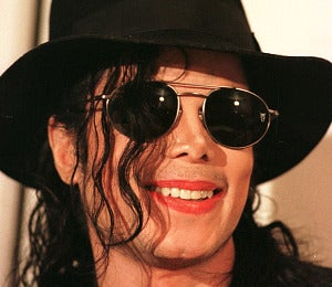 Michael Jackson's Nephew to Star in 'Sisterella' Musical