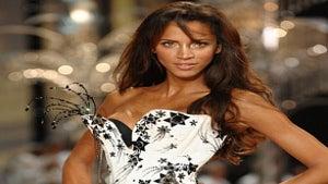 Supermodel Noemie Lenoir Attempts Suicide