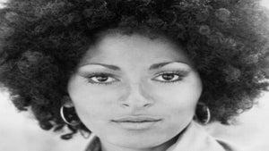 Flashback Fridays: Pam Grier