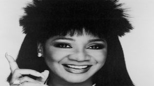 Divas Live: Patti Labelle's Hair Evolution