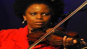 Regina Carter Returns to Her Roots with New Album