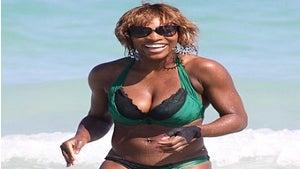 Reader Q&A: How Do I Prevent Bikini Bumps?