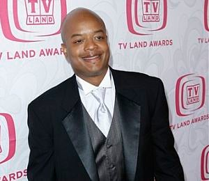 Todd Bridges on Being 'Last Kid' from 'Diff'rent Strokes'