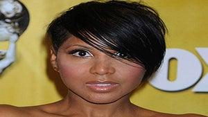 Hairstyle File: Toni Braxton