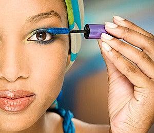 Readers' Choice: Your Top Ten Favorite Mascaras