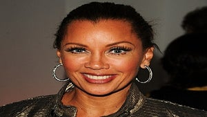 Vanessa Williams to Join 'Desperate Housewives'