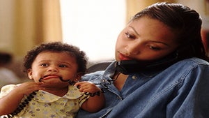 Commentary: Is Being a Mom Bad for Your Career?