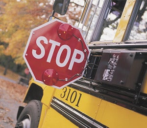 Principal Under Fire for Black-Only Field Trip