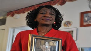 President Obama's Aunt Granted Asylum