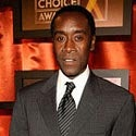 Eye Candy of the Week: Don Cheadle