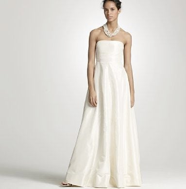 Affordable Wedding Gowns - Essence