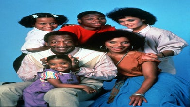 ESSENCE Poll: Which TV Sitcom Family Did You Want to Join?
