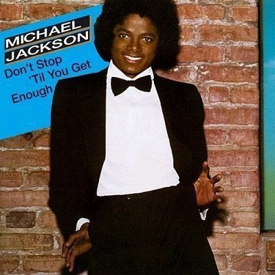 Michael Jackson's 'Off the Wall' Will Be Reissued Along with New Spike Lee Documentary