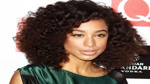 Exclusive: Corinne Bailey Rae's 'Closer' Video