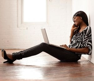 Digital Dating: Sending the Right Signals
