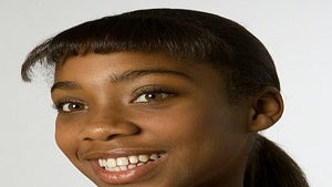 8-Year-Old Removed From Class for Hair Product