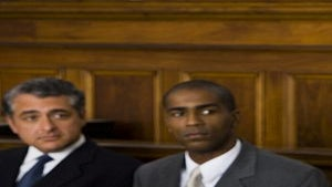 More Blacks Blocked from Southern Juries