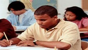 SAT Biased against Blacks, Says Study