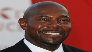 Antoine Fuqua Takes on Tupac Shakur Biopic