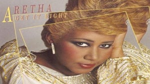 Divas Live: The Aretha Franklin Playlist
