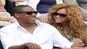 Coffee Talk: Beyonce & Jay Z, a Royal Pair