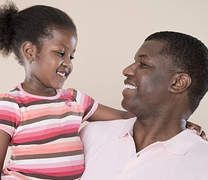 Tips for a Special Father's Day