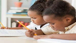 Commentary: Racism in Schools