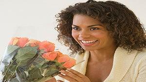 ESSENCE Dating Challenge: You've Got the Hook Up!