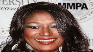 Bonnie Pointer Signs on to 'Celebrity Rehab'
