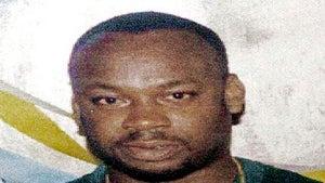 UPDATE: Jamaica's Chrisopher 'Dudus' Coke Arrested