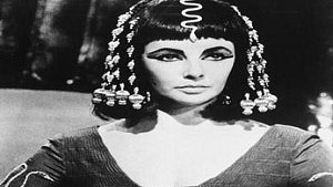 Commentary: Another White Actress to Play Cleopatra?