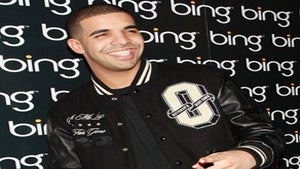 Coffee Talk: Drake's 'Thank Me Later' Goes to #1