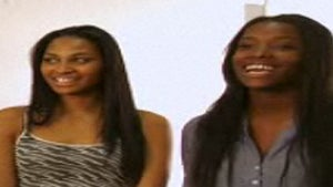 'Making of an ESSENCE It Girl': The Finale