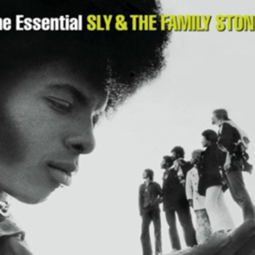 Black Music Month: Father's Day Playlist