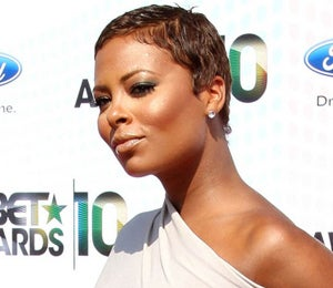 Great Beauty: Makeup Moments at the BET Awards