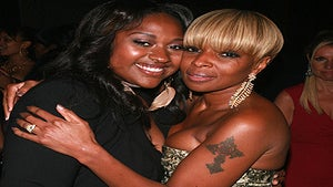 An Evening with Mary J. Blige and Friends