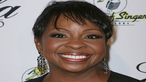 Gladys Knight to Launch Jewelry Line at EMF