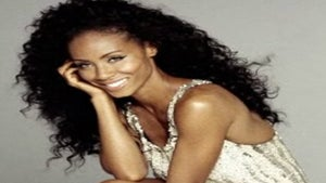 Behind the Cover: Jada Pinkett Smith