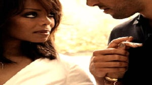 Behind the Cover Video: Janet Jackson's August Cover