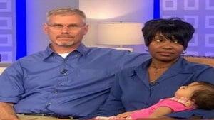 Black Teacher Fired for 'Fornication'