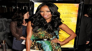 Closet Envy: Jill Marie Jones