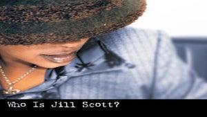 Black Music Month: Jill Scott Playlist