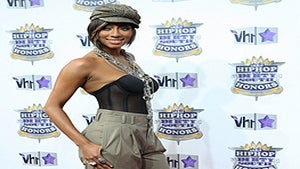 Live from VH1 2010 Hip Hop Honors: The Dirty South