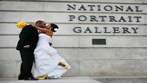 Bridal Bliss: We Belong Together