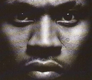 Black Music Month: L.L. Cool J Playlist
