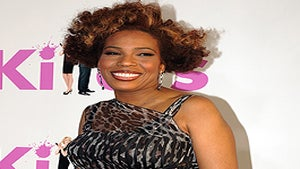 Macy Gray on 'The Sellout' and Finding Bobby Brown